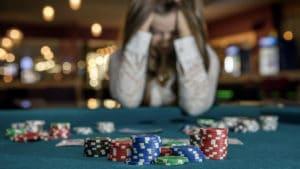 Todo sobre el juego compulsivo