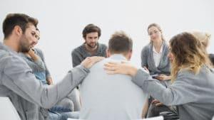 Terapia cognitivo-conductual para tratar adicciones