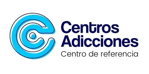 Centros Adicciones
