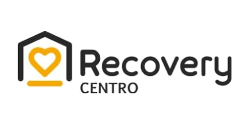 Recovery Centro