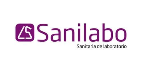 Sanilabo