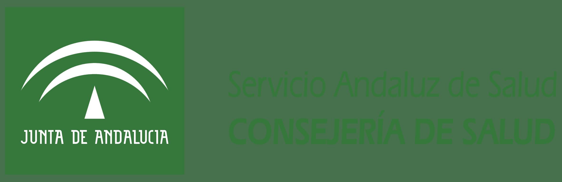 Servicio Andaluz Salud - Centro Autorizado